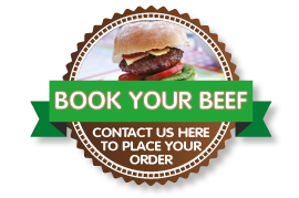 Book your beef